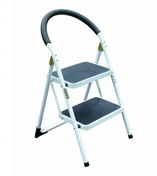 2 Tread Step Stool LYT2061