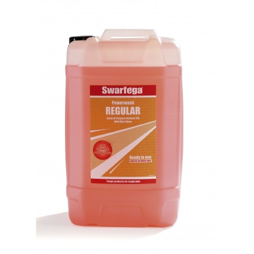25Ltr Swarfega Powerwash Regular