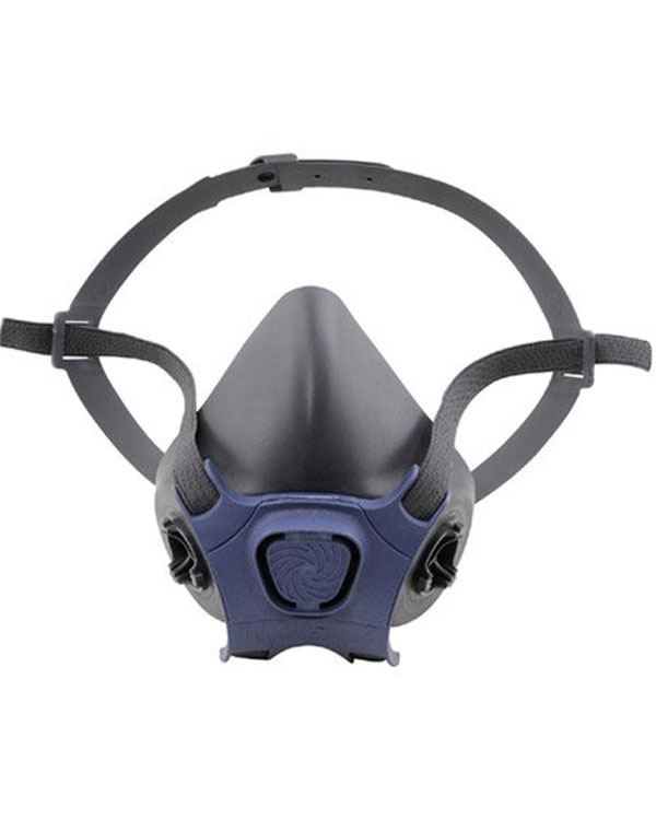 Moldex 7003 Reusable Half Mask - Large