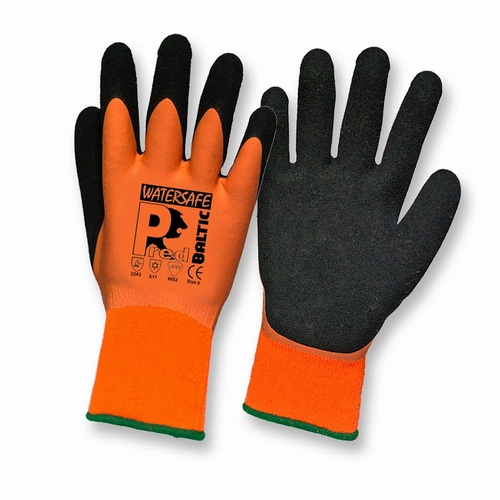 Pred Baltic Waterproof Gloves - UG9219/20