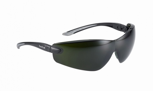 Bolle Cobra Shade 5 Spectacles
