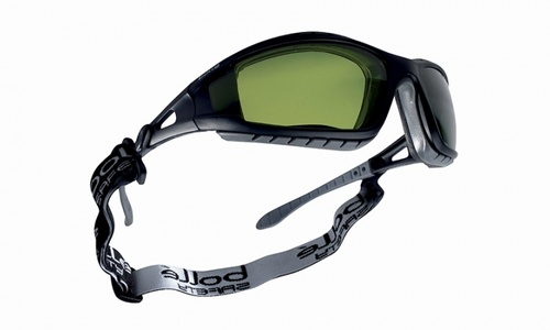 Bolle Tracker Shade 3 Goggles