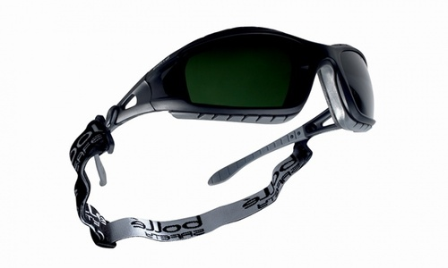 Bolle Tracker Shade 5 Goggles