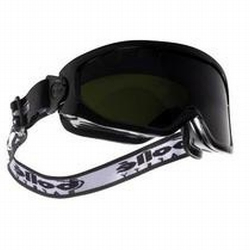 Bolle Blast Welding Shade 5 Goggles