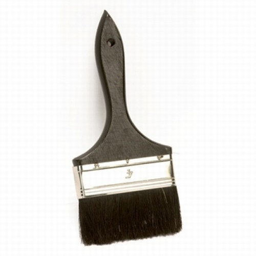 "4"" Disposable Paint Brush"