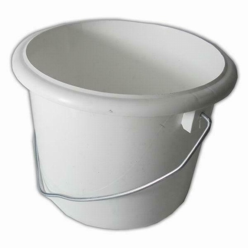 1 Ltr Plastic Paint Kettle