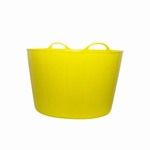 Yellow Gorilla Tub Small (14L)