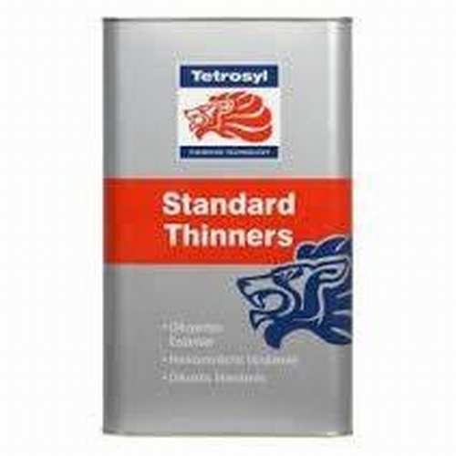 5 Ltr Standard Thinners