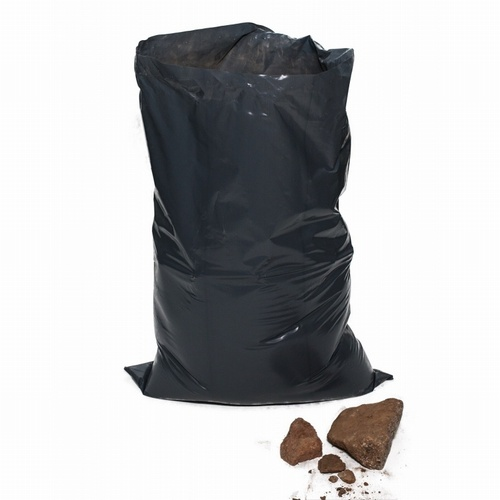 Rolls of 10 - Rubble Sacks