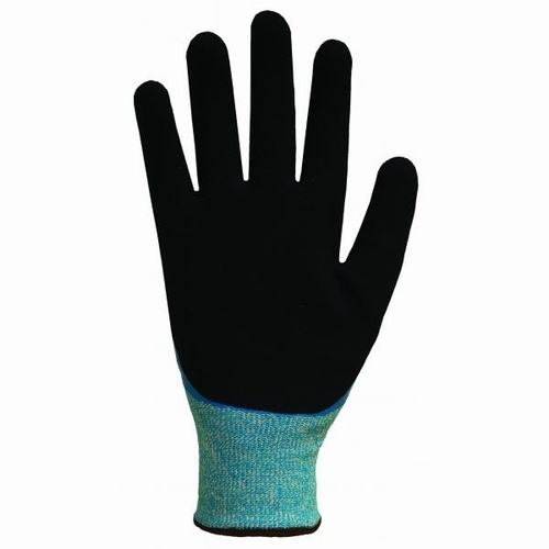 Reusable Grip It® Oil Therm C5 Gloves