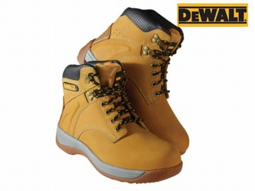 Dewalt Extreme Work Boots - Various Sizes